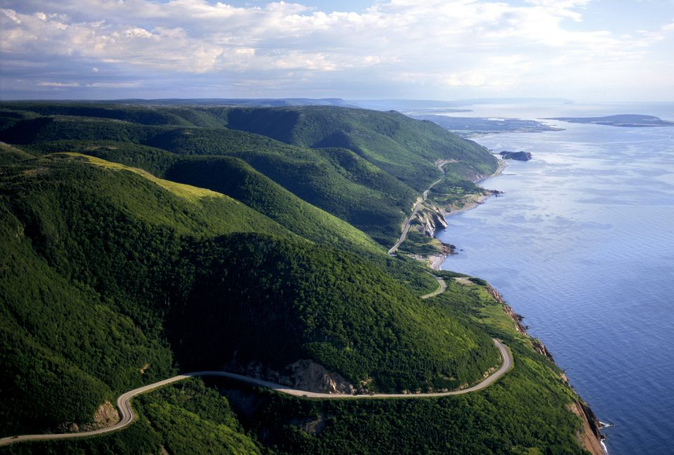 cabot-trail-cap-rouge-presquile-nova-scotia-canada-602204139-58277c185f9b58d5b1a9c013.jpg