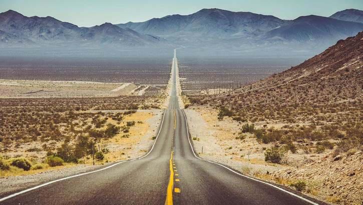 usa-route-66-2.jpg
