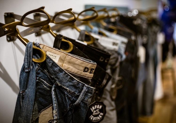 DENHAM-Jeans-750
