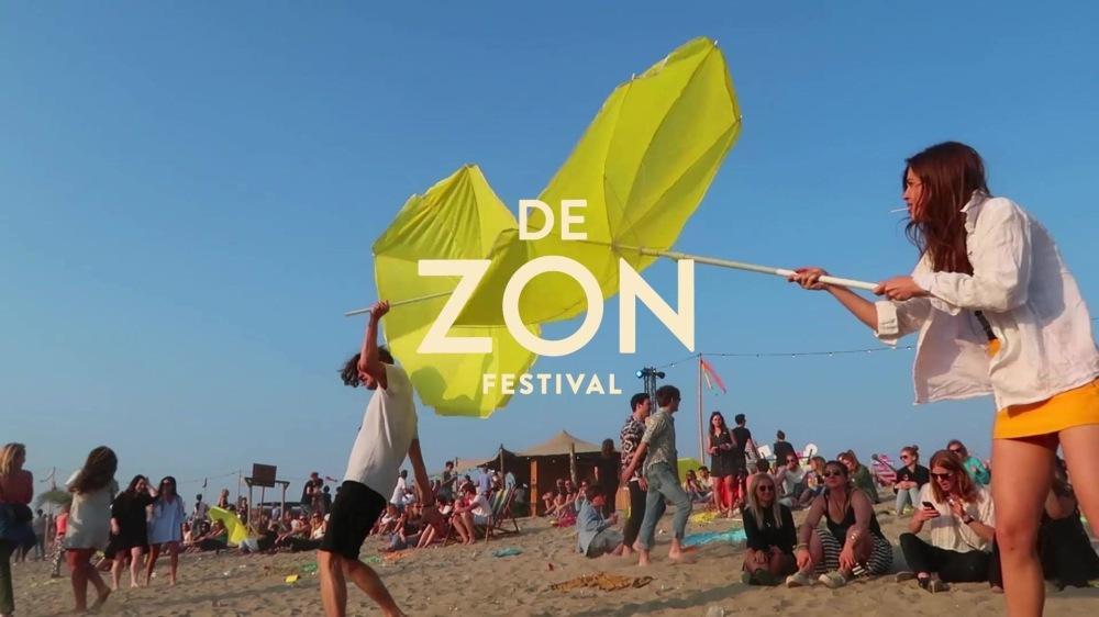 De-Zon-Festival.jpg